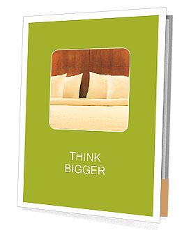 0000078005 Presentation Folder