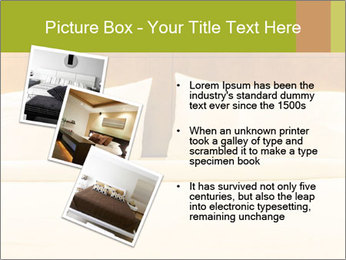 0000078005 PowerPoint Template - Slide 17