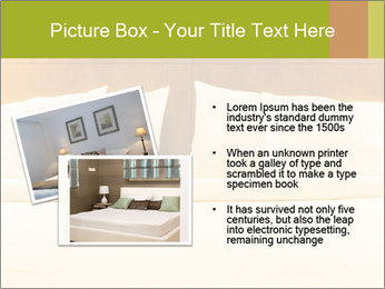 0000078005 PowerPoint Template - Slide 20