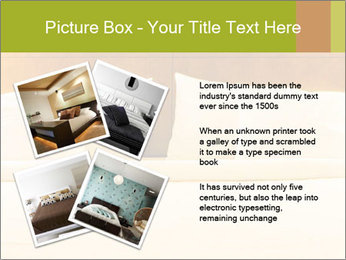0000078005 PowerPoint Template - Slide 23