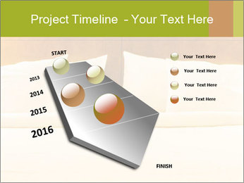 0000078005 PowerPoint Template - Slide 26