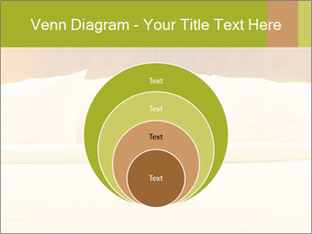 0000078005 PowerPoint Template - Slide 34