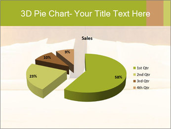 0000078005 PowerPoint Template - Slide 35