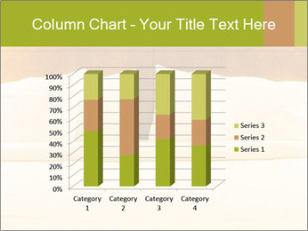 0000078005 PowerPoint Template - Slide 50