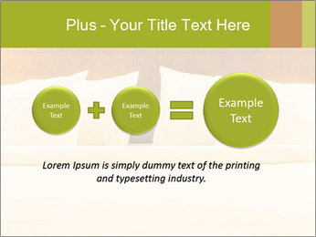 0000078005 PowerPoint Template - Slide 75