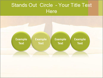 0000078005 PowerPoint Template - Slide 76