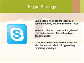 0000078005 PowerPoint Template - Slide 8