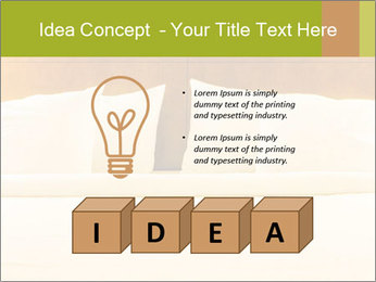 0000078005 PowerPoint Template - Slide 80