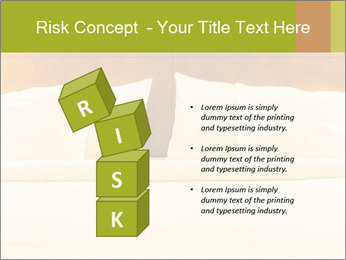 0000078005 PowerPoint Template - Slide 81