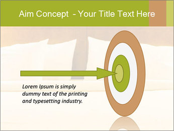 0000078005 PowerPoint Template - Slide 83