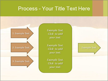 0000078005 PowerPoint Template - Slide 85