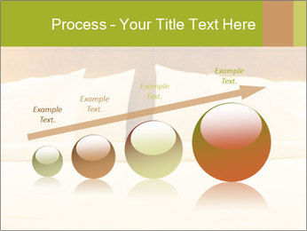 0000078005 PowerPoint Template - Slide 87