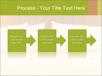 0000078005 PowerPoint Template - Slide 88