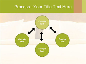 0000078005 PowerPoint Template - Slide 91