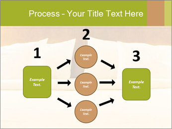 0000078005 PowerPoint Template - Slide 92