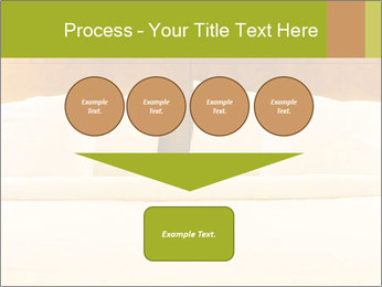 0000078005 PowerPoint Template - Slide 93