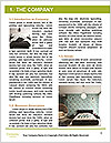 0000078005 Word Template - Page 3