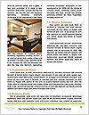 0000078005 Word Template - Page 4