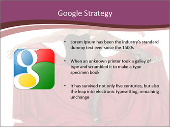 0000078006 PowerPoint Templates - Slide 10