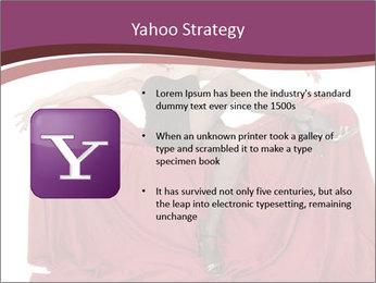 0000078006 PowerPoint Templates - Slide 11