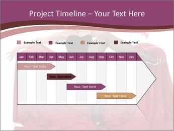 0000078006 PowerPoint Templates - Slide 25