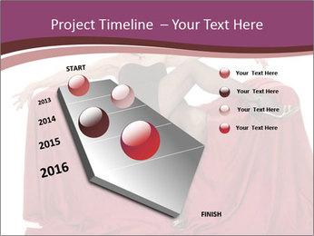 0000078006 PowerPoint Templates - Slide 26