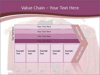 0000078006 PowerPoint Templates - Slide 27
