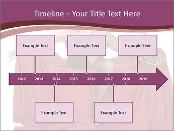 0000078006 PowerPoint Templates - Slide 28