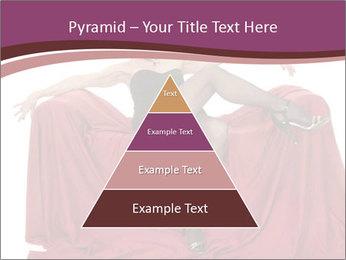 0000078006 PowerPoint Templates - Slide 30