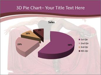 0000078006 PowerPoint Templates - Slide 35
