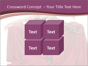 0000078006 PowerPoint Templates - Slide 39