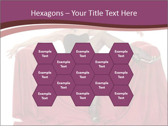 0000078006 PowerPoint Templates - Slide 44