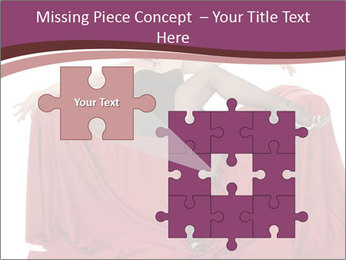 0000078006 PowerPoint Templates - Slide 45