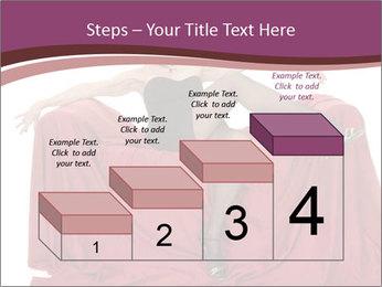 0000078006 PowerPoint Templates - Slide 64