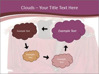 0000078006 PowerPoint Templates - Slide 72