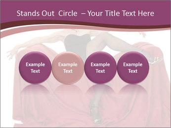 0000078006 PowerPoint Templates - Slide 76