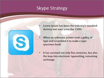 0000078006 PowerPoint Templates - Slide 8