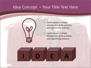 0000078006 PowerPoint Templates - Slide 80