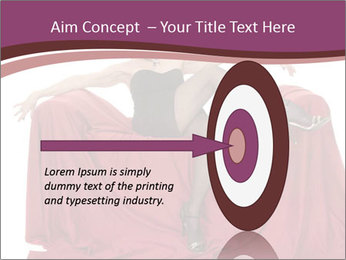 0000078006 PowerPoint Templates - Slide 83