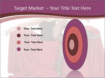 0000078006 PowerPoint Templates - Slide 84
