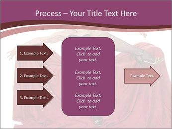 0000078006 PowerPoint Templates - Slide 85