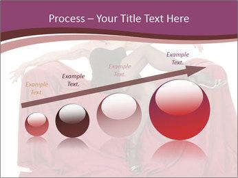 0000078006 PowerPoint Templates - Slide 87