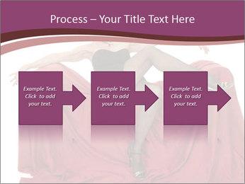 0000078006 PowerPoint Templates - Slide 88