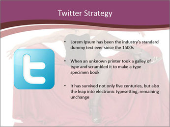 0000078006 PowerPoint Templates - Slide 9