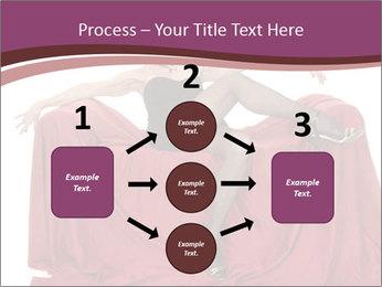 0000078006 PowerPoint Templates - Slide 92