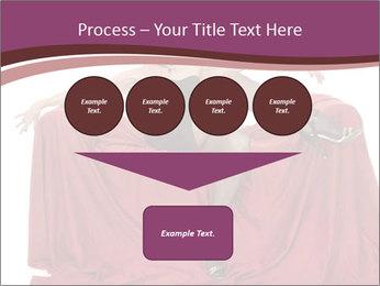 0000078006 PowerPoint Templates - Slide 93