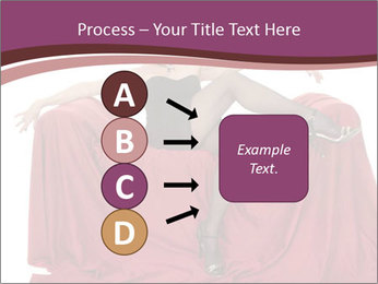 0000078006 PowerPoint Templates - Slide 94