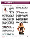 0000078006 Word Template - Page 3