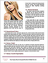 0000078006 Word Template - Page 4