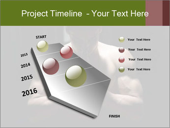 0000078007 PowerPoint Template - Slide 26